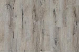 Виниловая плитка IVC Moduleo Mountain oak 56938