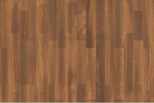 Паркетная доска Tarkett Дуб коричневый браш 550049099