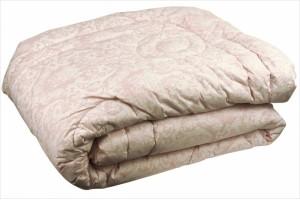 Одеяло Руно Венера розовый 321.02ШУ