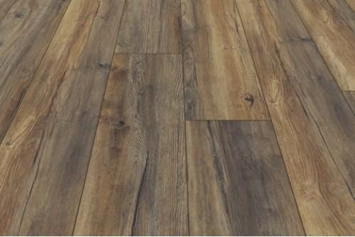 Ламинат My-floor Harbour oak MV820
