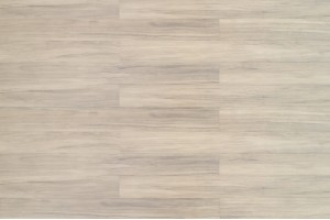 Виниловая плитка LG Decotile 2560