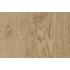 Виниловая плитка Art Tile Дуб азима AB 6958