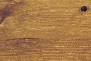 Виниловая плитка LG Decotile 2714