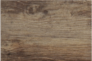Виниловая плитка LG Decotile 4961