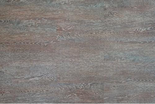 Виниловая плитка LG Decotile 5736