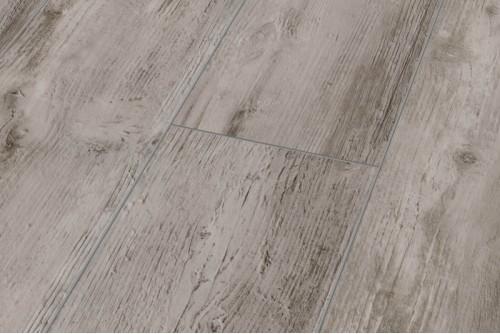 Ламинат My-floor Arendal M1018