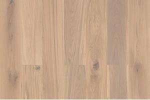 Паркетная доска Tarkett Дуб мигдальный браш 550182009