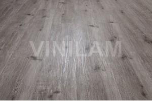 Виниловая плитка Vinilam Oak limed 1802