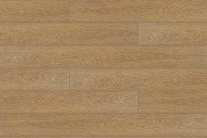 Виниловая плитка LG Decotile 2516