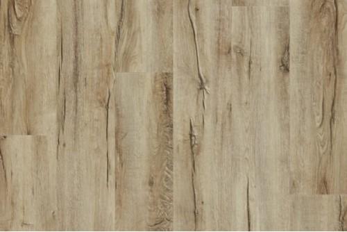 Виниловая плитка IVC Moduleo Mountain oak 56230