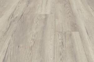 Ламинат My-floor Bacliff eiche MV852