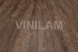 Виниловая плитка Vinilam Oak sem 0713