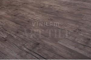 Виниловая плитка Art Tile AB 6943 Дуб кантри