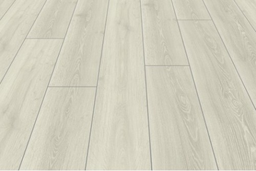 Ламинат My-floor Stirling oak weiss MV809