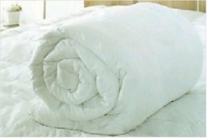 Одеяло Home line Микро 98636