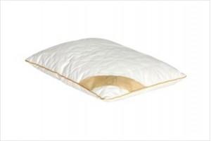 Детская подушка Penelope Baby Woolly 4625707