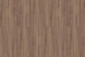 Виниловая плитка LG Decotile 2752