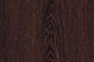 Виниловая плитка AllureFloor Wenge 53612