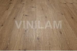 Виниловая плитка Vinilam Oak 1805