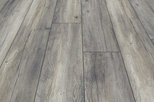 Ламинат My-floor Harbour oak grey MV821