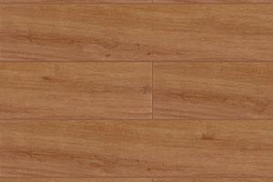 Виниловая плитка LG Decotile 2781