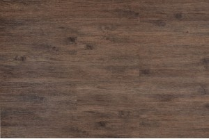 Виниловая плитка LG Decotile 5715