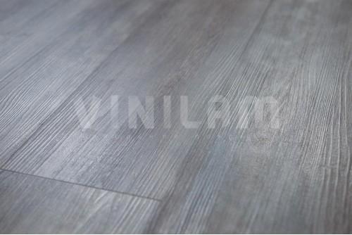 Виниловая плитка Vinilam 511001 Дуб байер