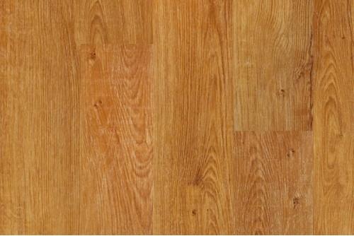 Виниловая плитка Tarkett SOUL 230179012