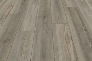 Ламинат My-floor Carolina MV846