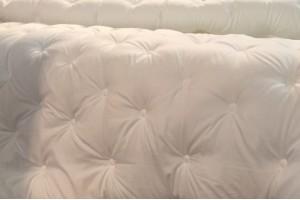 Одеяло Lotus Premium Scarlett svk-3240