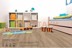 Виниловая плитка ADO Floor 2050