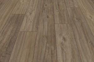 Ламинат My-floor Pallas oak MV810