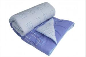 Детское одеяло Фабрика снов Бриз 84730