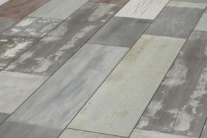 Ламинат My-floor Colour oak MV855