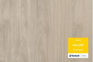 Ламинат Tarkett Боттичелли 504425000