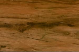 Виниловая плитка Vinilam Honey KC1001
