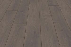 Ламинат My-floor Atlas oak MV807