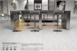 Виниловая плитка ADO Floor 2000