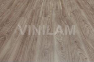 Виниловая плитка Vinilam Oak limed 54615