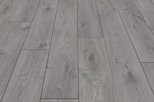 Ламинат My-floor Timeless oak grau M1206