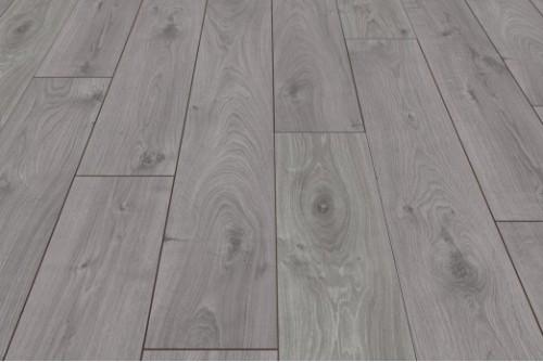 Ламинат My-floor Timeless oak grau M1206