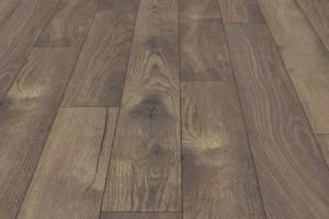 Ламинат My-floor Pettersson eiche dunkel M1221