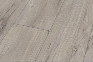 Ламинат My-floor Sauvignon kastanie M1223