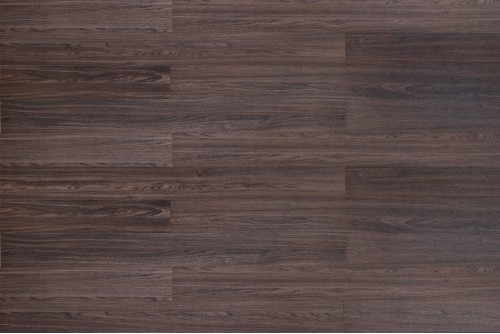 Виниловая плитка LG Decotile 5513