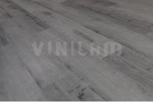 Виниловая плитка Vinilam 782531 Дуб гамбург