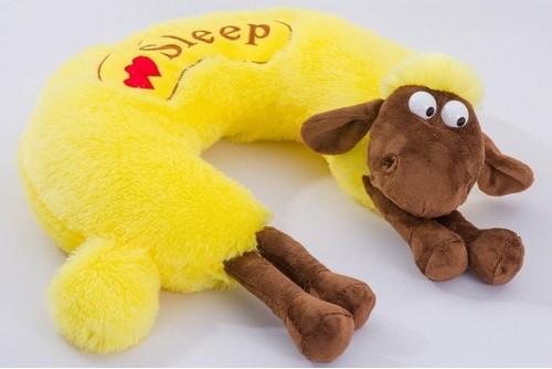 Подушка Копица Sleep 008 00295-86