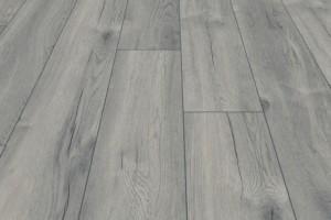 Ламинат My-floor Pettersson oak grey MV851