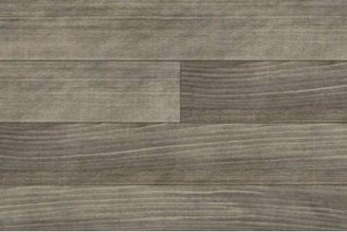 Виниловая плитка LG Decotile 2581