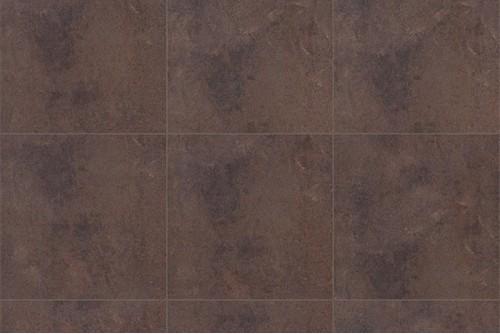Виниловая плитка Tarkett SKYE 230346012