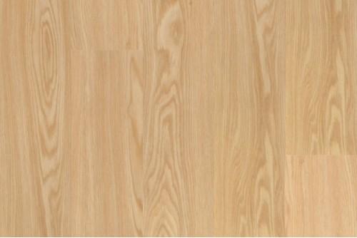 Виниловая плитка Tarkett AMENO 230179001